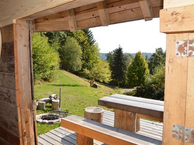 Photo for Large Apartment in Urberg with Sauna