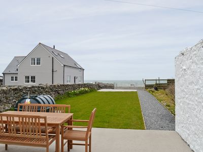Photo for 3BR House Vacation Rental in Port William