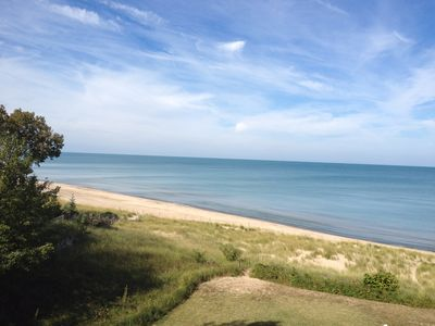 Photo For 2br Cottage Vacation Al In Union Pier Michigan