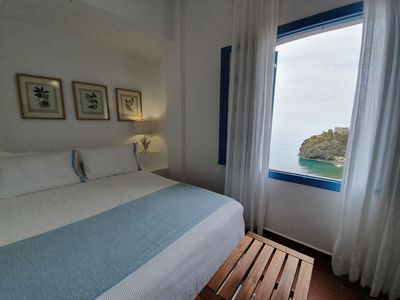 Photo for Vacation house by the sea
