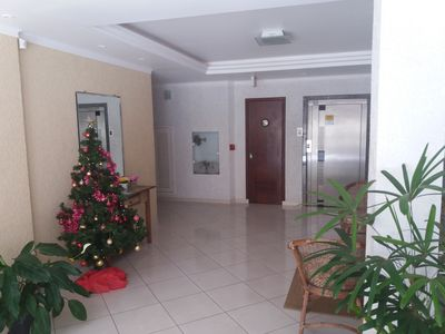 Photo for 1BR Apartment Vacation Rental in Florianópolis, South Carolina