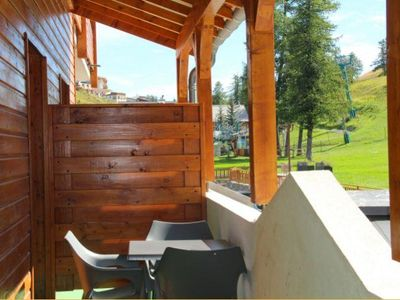 Photo for Luxury Apartment near Golf & Ski W/ Free WiFi & onsite Restaurants