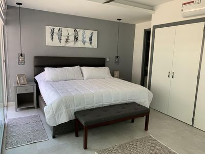 Photo for Awesome Loft just renovated in Aria Ocean Complex