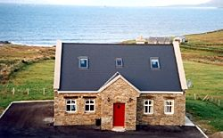 Photo for Ideal House for families with sea views