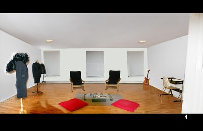 Photo for HUGE BEAUTIFUL 3 BEDROOMS 2 BATHROOMS APARTMENT WITH 600 SQUARE FOOT LIVING ROOM
