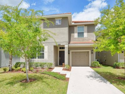 Photo for Paradise Palms - Luxurious 6BD/5BA Home - #6PP917