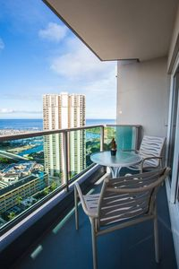 Photo for NEW!!! Beautiful Condo Prime Location in Waikiki 35-23 - Studio Apartment, Sleeps 4