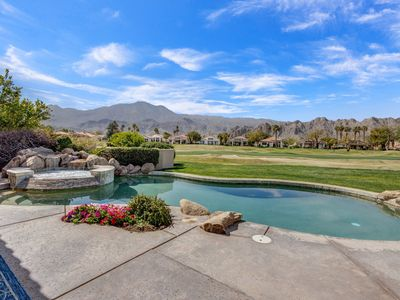Photo for PGA West Newly Remodeled Luxury Home w/ Views and Private Pool and Spa