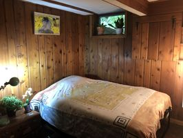 Photo for 1BR Guest House Vacation Rental in St Paul, Minnesota