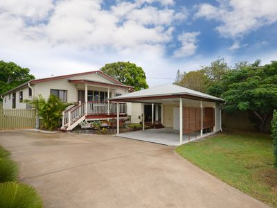Photo for Beach Bungalow Hervey Bay