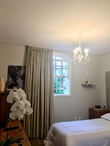 Photo for Beautiful and comfortable suite! 10 minutes from Savassi