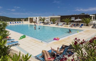 Photo for 1 bedroom accommodation in Ile Rousse