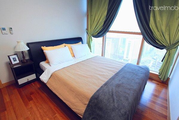 2RM Suite with view  Seoul Stn  T 1. 2RM Suite with view  Seoul Stn  T 1   HomeAway Seosomun ro