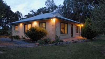 Photo for Serena Cottages 361 reids way
