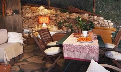 Photo for Holiday house Camaiore for 2 - 3 persons with 1 bedroom - Holiday house