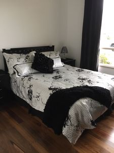 Photo for 3BR House Vacation Rental in Old Bar, NSW