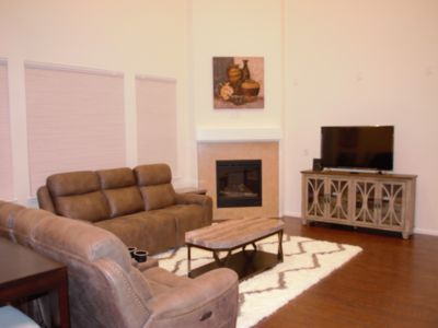 Photo for 5BR House Vacation Rental in Erie, Colorado