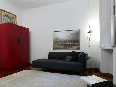 Photo for Cozy Flat - Tortona & Navigli