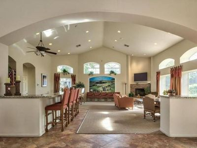 Photo for Resort Style Condo in Scottsdale/Paradise Valley
