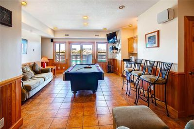 Surf-or-Sound-Realty-Sea-Mist-369-Game-Room