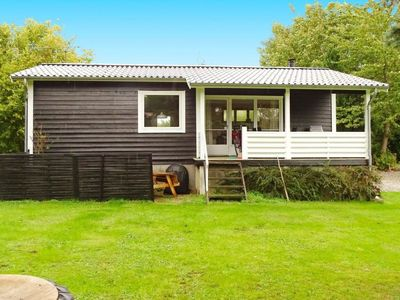 Photo for Vacation home Tranekær in Tranekær - 6 persons, 2 bedrooms