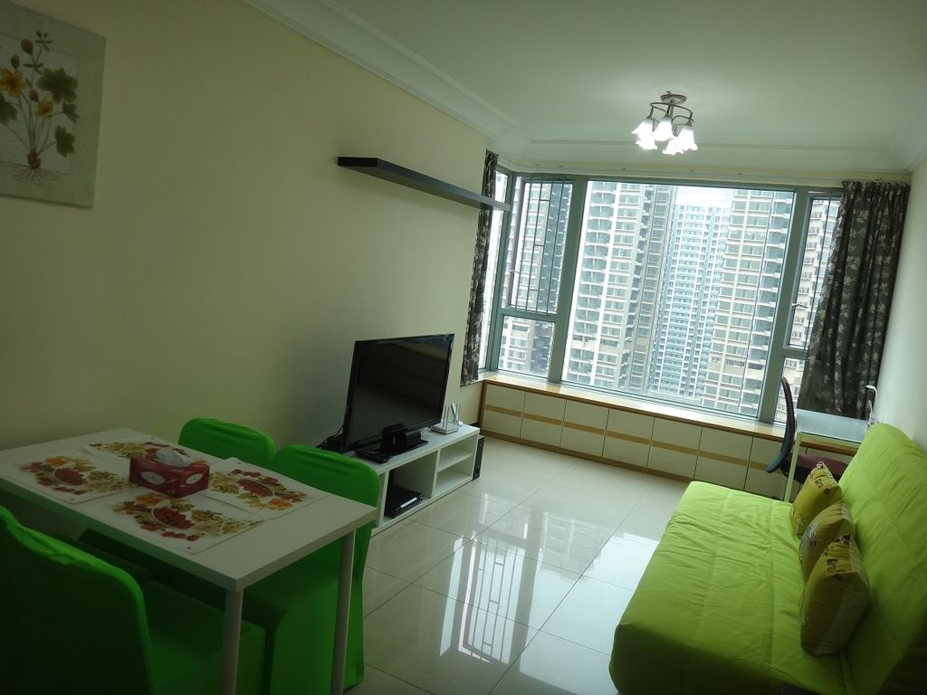 17b Tanford 3 Bedroom With 2 Bathroom Hong Kong Hong Kong Region Rentals