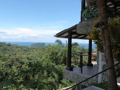 Photo for Spectacular Ocean View, 3bdr home