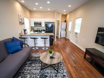 Photo for Douglas Way Remodeled House Near Downtown 1BA/1BA