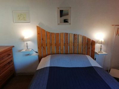 Photo for Fayence (Var) - 2 rooms for rent