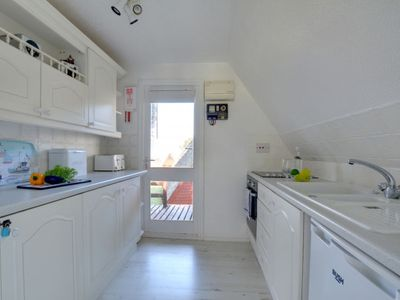 Photo for Vacation home Beach House in Deal - Kingsdown - 6 persons, 3 bedrooms