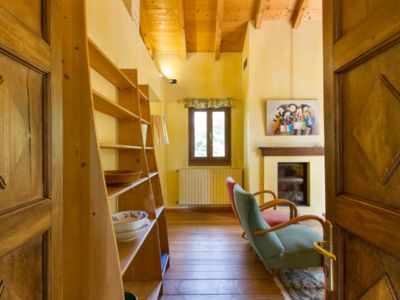 Photo for Independent villa in Verbania