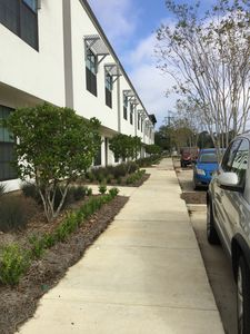 Photo for 2BR Townhome Vacation Rental in Ruston, Louisiana