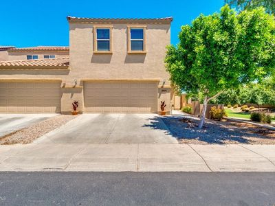 Photo for Beautiful condo in one of the best areas in Peoria AZ