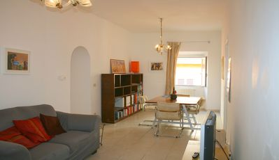 Photo for Clementina Apartment near Colosseum
