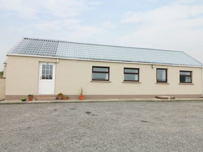 Photo for THE PADDOCK NO.4 in Wicklow Town, County Wicklow, Ref 986003