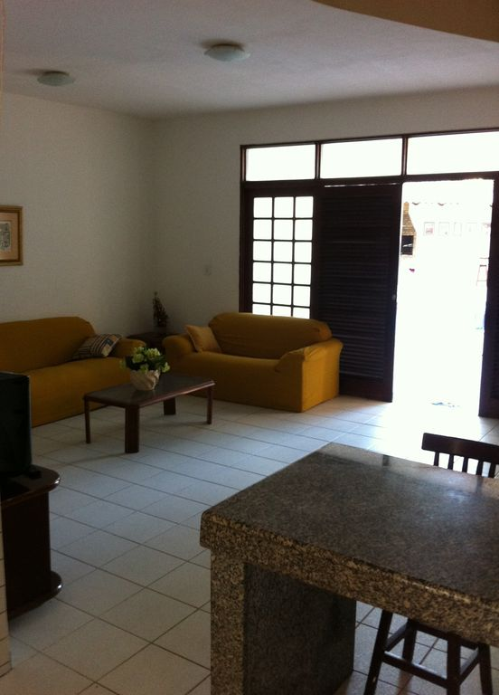 Property Image#8 comfortable house in Paripueira!
