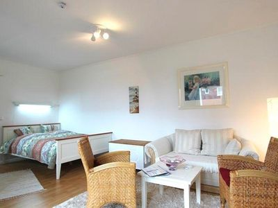 Photo for Apartment / app. for 2 guests with 31m² in Hörnum (94167)