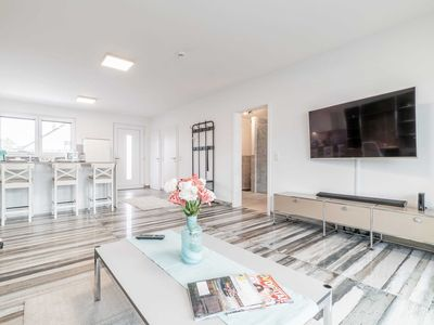 Photo for 2 room apartment ID 6908 | WiFi apartment
