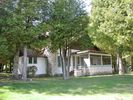 5BR House Vacation Rental in Egg Harbor, Wisconsin
