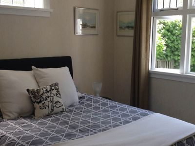 Photo for Wadestown/Wellington City Flat