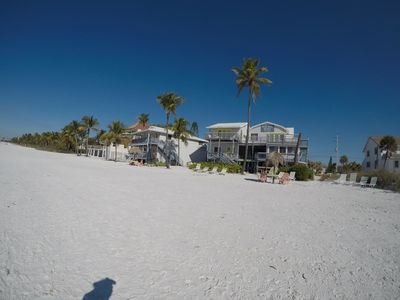 Photo for Wild Wave Resort #5 Street View