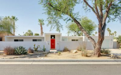 Photo for Classic Mid-Century Modern Home