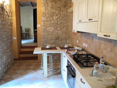 Photo for 2BR House Vacation Rental in Verucchio
