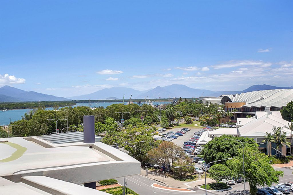 Room For Rent Cairns City