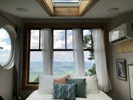 Photo for 1BR House Vacation Rental in Lookout Mountain, Georgia