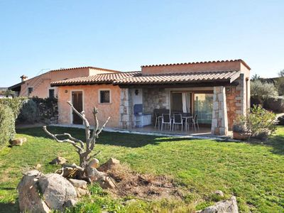 Photo for Vacation home Residence Salinedda (TEO405) in San Teodoro - 6 persons, 2 bedrooms