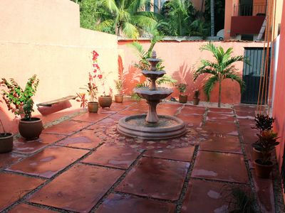 Photo for 2BR House Vacation Rental in Centro, YUC