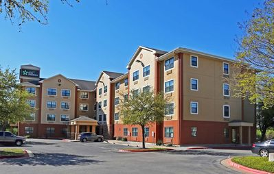 Photo for 1 bedroom accommodation in Austin