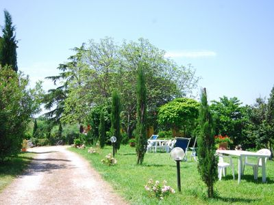 Photo for Agriturismo a Vinci ID 3660