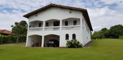 Photo for Farm with Pool in the city of Tietê Linda and Spacious - 1 h SP